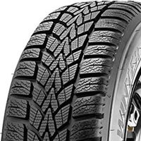 DUNLOP 185/60 R 15 SP WINTER RESPONSE 2 84T