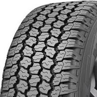 GOODYEAR 265/70 R 16 WRANGLER ALL-TERRAIN ADVENTURE 112T