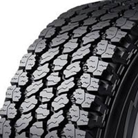 GOODYEAR 205/75 R 15 WRANGLER A/T ADVENTURE 102T XL