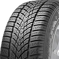 DUNLOP 235/45 R 17 SP WINTER SPORT 4D 94H MFS