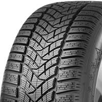 DUNLOP 225/55 R 17 SP WINTER SPORT 5 101V XL MFS