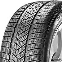 PIRELLI 215/55 R 17 WINTER SOTTOZERO 3 98H XL KS