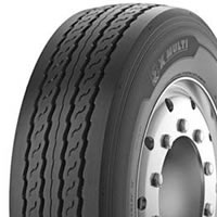 MICHELIN 385/65 R 22,5 X MULTI T 160L